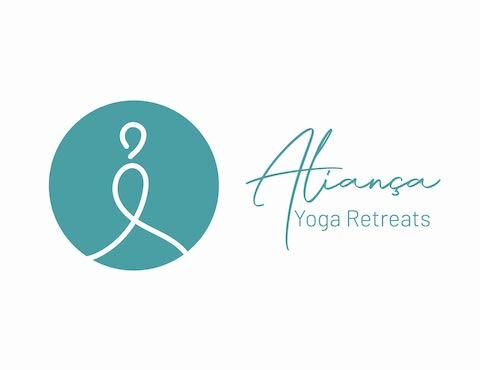 Alianca Yoga