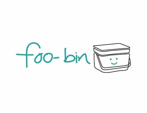 foo bin logo