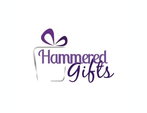Gift Logo Design