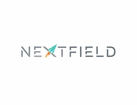 nextfield logo