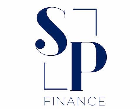 SPFinance Logo