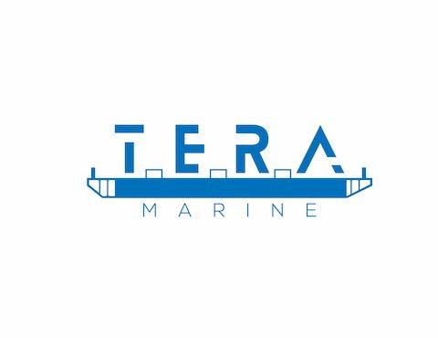 tera Marine Logo
